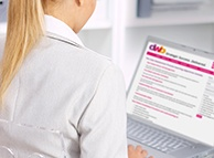 DWB_resources_clinical