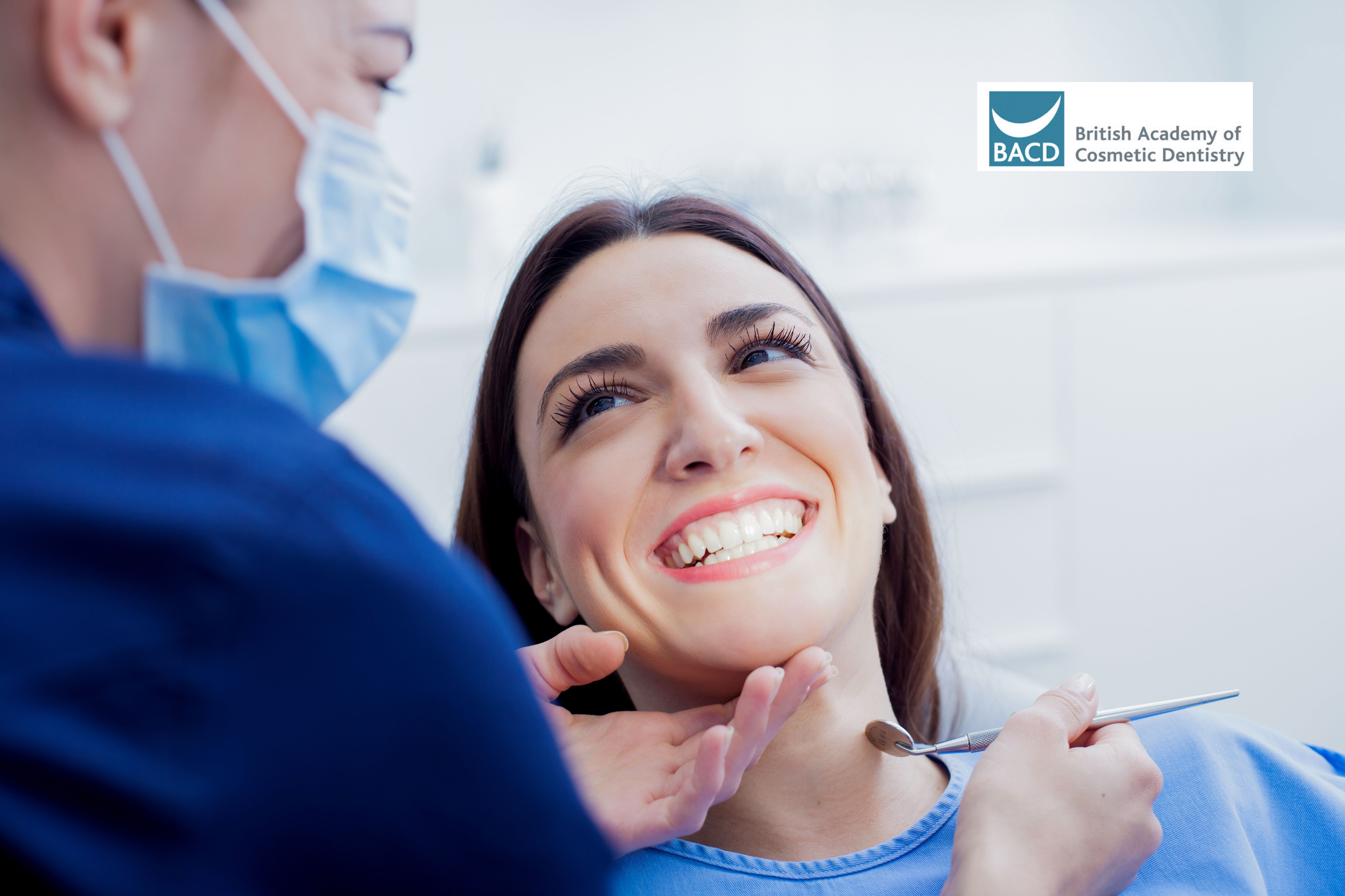 Innovative Dentistry Within Your Reach